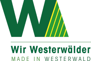 made-in-westerwald